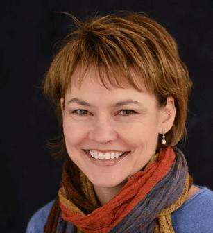 Jeri Alcock Rose City Philanthropy Partner Senior Consultant Portland Oregon
