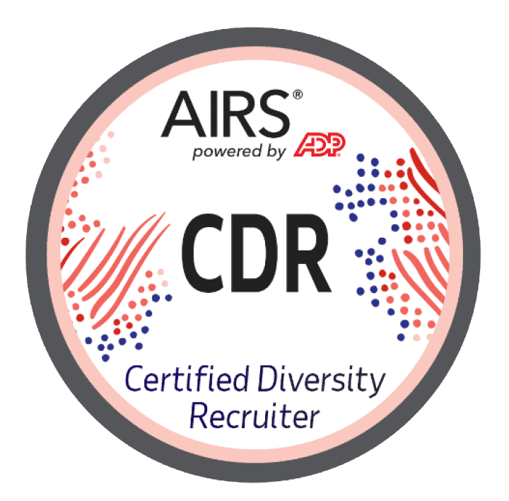 certified-diversity-recruiter-CDR-AIRS-ADP