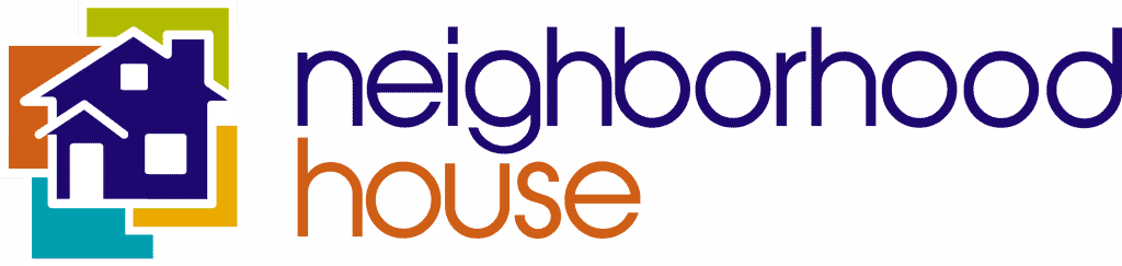 neighborhood house nonprofit