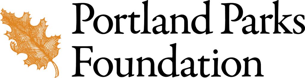 portland parks foundation nonprofit